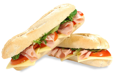 ... sandwich with kimchi antipasto baguette sandwich recipes dishmaps